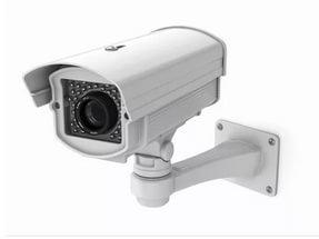 Bakı şəhərində ✔Musahide kameralari satiram✔