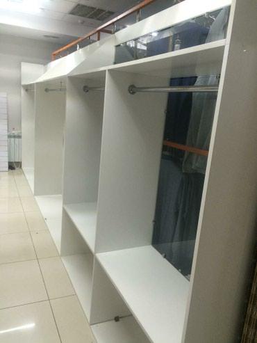 Срочно!!! Продаю мебель (оборудование) в Бишкек