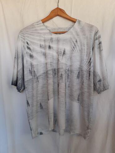 Ženska bluza likra novo XL