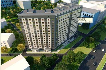 компания атоми в бишкеке отзывы в Кыргызстан: Продается коммерческая помещение 109,29 кв.м. Верхний Джал по