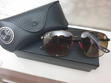 Ferrari 348 gts - Кыргызстан: Срочно продаю очки фирмы Ray ban Ferrari!!! Новые !!!Орг.стекло!!!