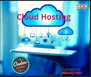 Now get the ultra fast Linux Cloud Hosting from one of most reliable in Kathmandu