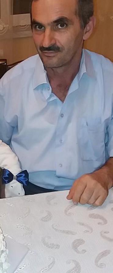 Bakı şəhərində Her nov elektrik santexnik iwi gorurem pitmunutka temiri.ucuz ve