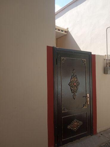 Muski satovi - Srbija: Na prodaju Kuća 70 kv. m, 3 sobe