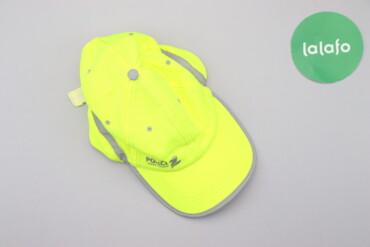 Жіноча яскрава кепка з написом Police    Довжина: 29 см Ширина: 19 см