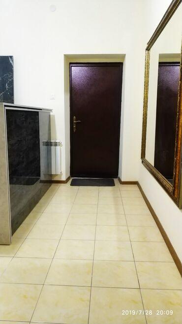 Недвижимость - Таджикистан: Долгосрочная аренда домов: 600 кв. м, 15 комнат
