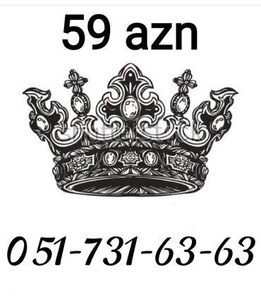 vip nomre - Azərbaycan: Azercell Vip nomre.Kredit yoxdur.Qiymet sondur.Kreditle diger