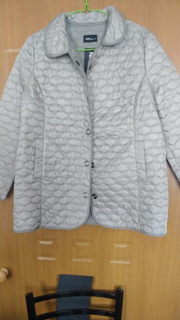 Женские пальто в Бишкек: Куртки,Турция распродажа от 1000до 2500 сом