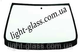 куплю лобовое стекло  на нисан  k10 в Кок-Ой