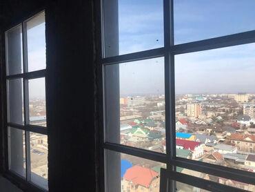 продажа домов in Кыргызстан   ПРОДАВЦЫ-КОНСУЛЬТАНТЫ: 90 кв. м, Без мебели