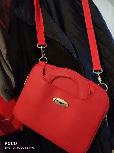 netbook baku - Azərbaycan: Netbook çantası (kiçik ölçülü kompüter üçün tabletlər üçün)