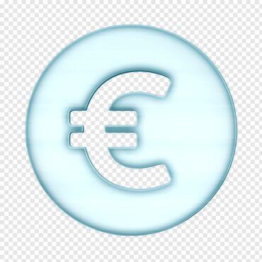Dobiti brži novac pozajmice u 2 sati od 2.000 eura do 90.000.000 eura