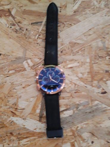 Наручные часы в Базар-Коргон