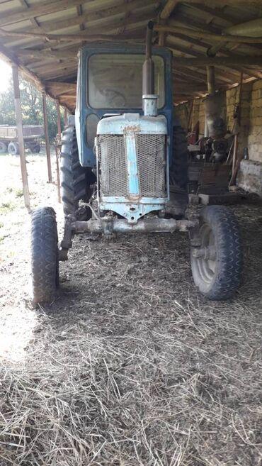 96 elan   NƏQLIYYAT: Traktor və qoşqu
