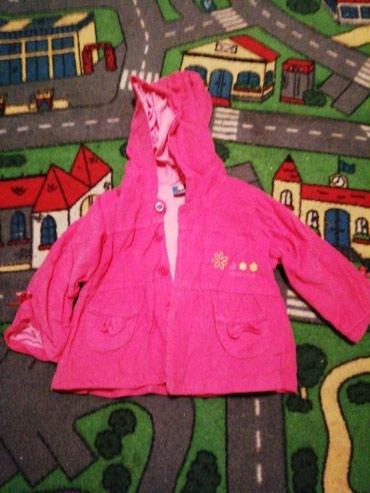 Somot jaknica za proleće vel 1 - Belgrade
