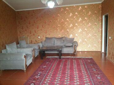 Продается квартира: 4 комнаты, 93 кв. м
