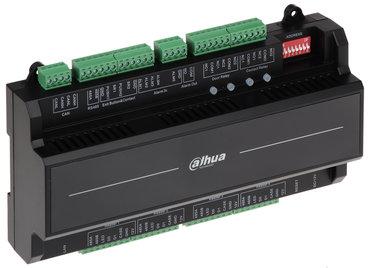audi-a3-32-mt - Azərbaycan: Dahua ASC1201B-D acces control panelModel ASC1201B-DƏsas prosessor 32