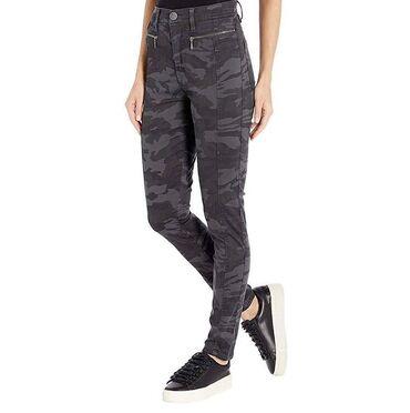 Unionbay 100% оригинал женские джинсы