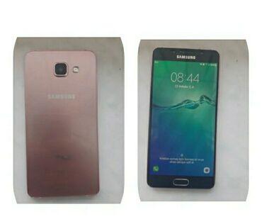 Samsung galaxy a5 duos teze qiymeti - Azərbaycan: Samsung Galaxy A5