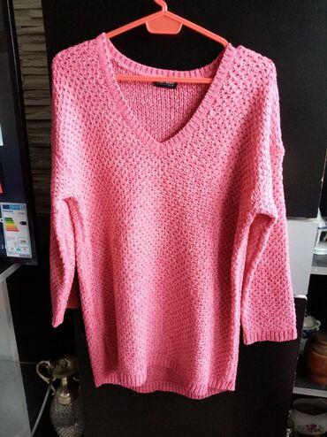 Ženski džemper, kao nov, Gerry Weber. Veličina M