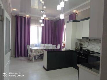 Недвижимость - Арашан: 145 кв. м 5 комнат, Утепленный, Бронированные двери, Евроремонт