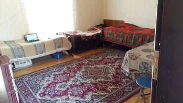 Продам Дом 53 кв. м, 2 комнаты