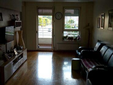 Na prodaju - Srbija: Apartment for sale: 3 sobe, 98 sq. m