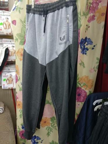 Мужские брюки в Бишкек