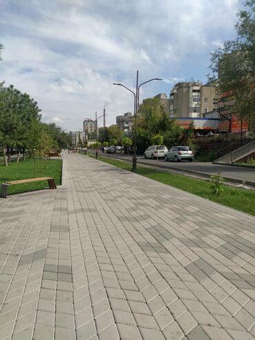 bristol speedster 5 9 at в Кыргызстан: Продается квартира: 1 комната, 34 кв. м