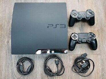 anbarın icarəsi - Azərbaycan: PlayStation icarəsi. Yalnız DEPOZİTLƏ icarəyə götürmək olur.PS3 - 1