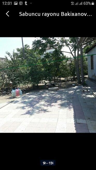 정선국내여행지(TALK:za31)강남안마출장안마시콜걸출장마사지부천마사지출장샵부천마사지코스프레랜덤채팅야동애인대행오피키스오피걸 - Azərbaycan: Torpaq sahələrinin satışı 95 sot Kupça (Çıxarış), Kupça (Çıxarış), Sabunçu, Qaz, İşıq