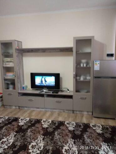 Отдых на Иссык-Куле - Кыргызстан: Сдаю или продаю коттедж в пансионате Витязь, вместимость на 4-5