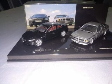 bmw-z4-sdrive35is-dkg - Azərbaycan: BMW 6 ci seriaya avtomobilleri . Kolleksiya hevaskarlar ucun