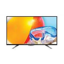 телевизор монитор в Кыргызстан: Телевизор skyworth 32 smart wifiдоставка бесплатногарантия 3