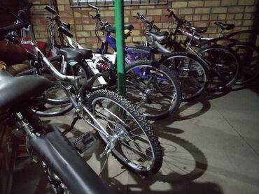 Читайте до конца.Корейские велосипеды. В наличии и на заказ