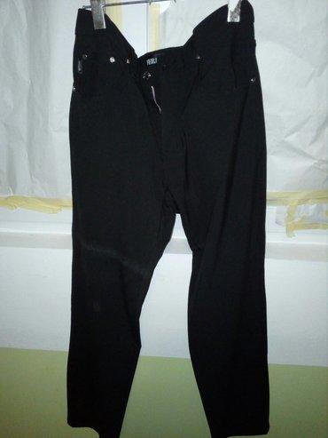 Ferre muske pantalone velicina 34 - Kraljevo
