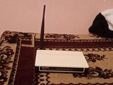mi wifi repeater - Azərbaycan: 1QUPLU wifi