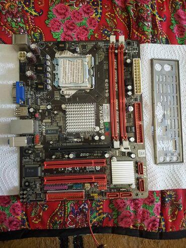 Продаю материнские платы 775 сокет DDR3 память могу прошить под xeon
