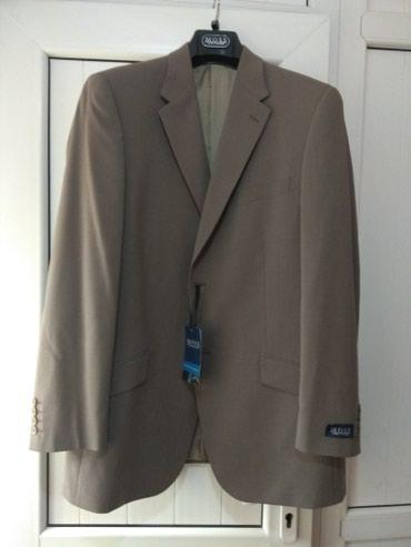 Продаю мужской костюм отличного в Бишкек