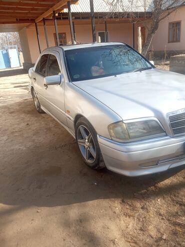 Mercedes-Benz A 180 1.8 л. 1994