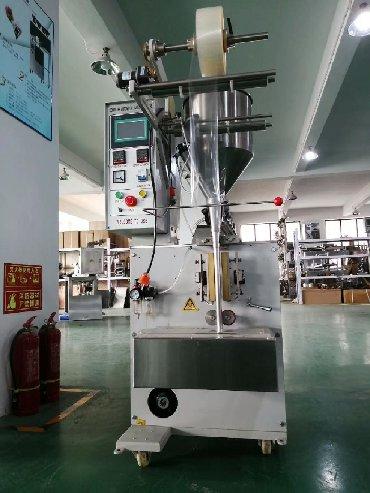 упаковочный в Кыргызстан: Горизонталная упаковочная оборудования вертикалная упаковочная