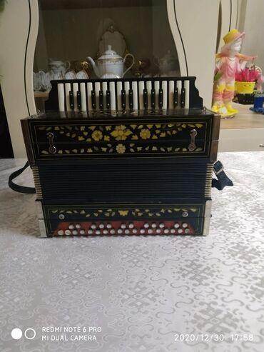 qarmon satilir в Азербайджан: Təcili satılır Qarmon Tula
