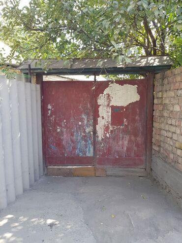 ������������������ ������ ������������ в Кыргызстан: 70 кв. м, 4 комнаты, Забор, огорожен