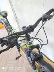 шоссейный велосипед pinarello в Кыргызстан: Продаю Велосипед не дорогоВелосипед,продаю