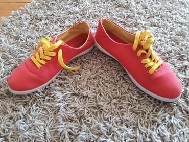 Ženska patike i atletske cipele - Nis