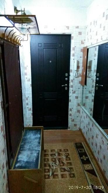 убираем чисто в Кыргызстан: Сдается квартира: 3 комнаты, 58 кв. м, Бишкек