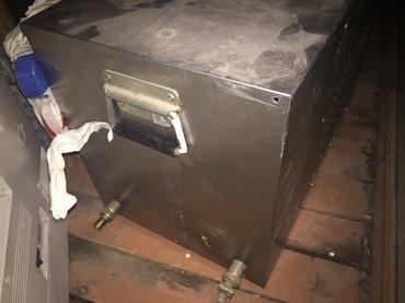2х. линейное пивное оборудование в Бишкек