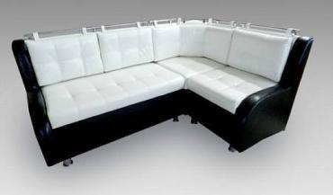 столешница для стола на заказ в Азербайджан: «VIP диванов»: мебель от производителя в Баку. «Мы принципиально не ра