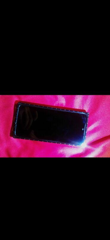Электроника в Гусар: Xiaomi Redmi Note 7 Pro 32 ГБ