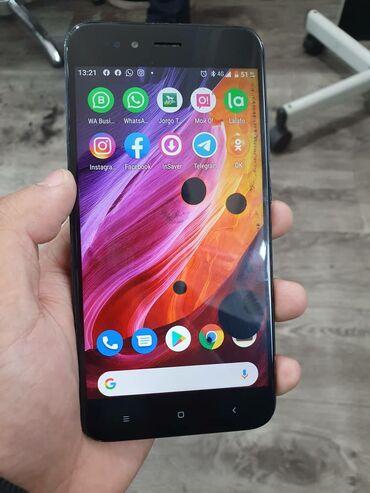 сколько стоит гироскутер в кыргызстане в Кыргызстан: Б/у Xiaomi Mi A1 32 ГБ Черный